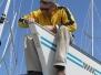 2013 Boatwork