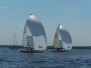 2013 Melges Day 1